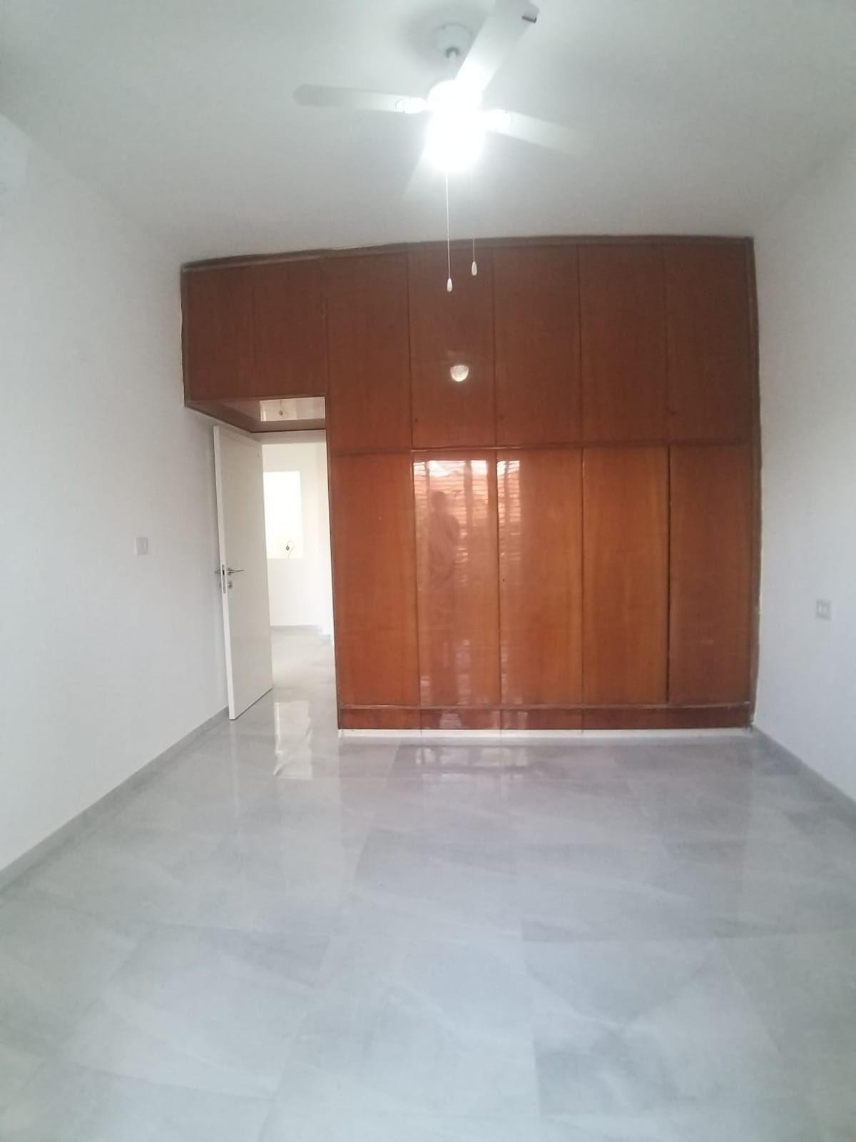 דירה ל השכרה 2 חדרים ברמת גן