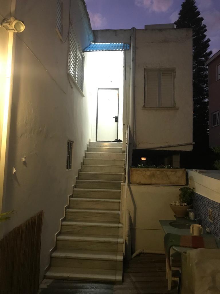 דירה ל השכרה 1 חדרים ברמת גן