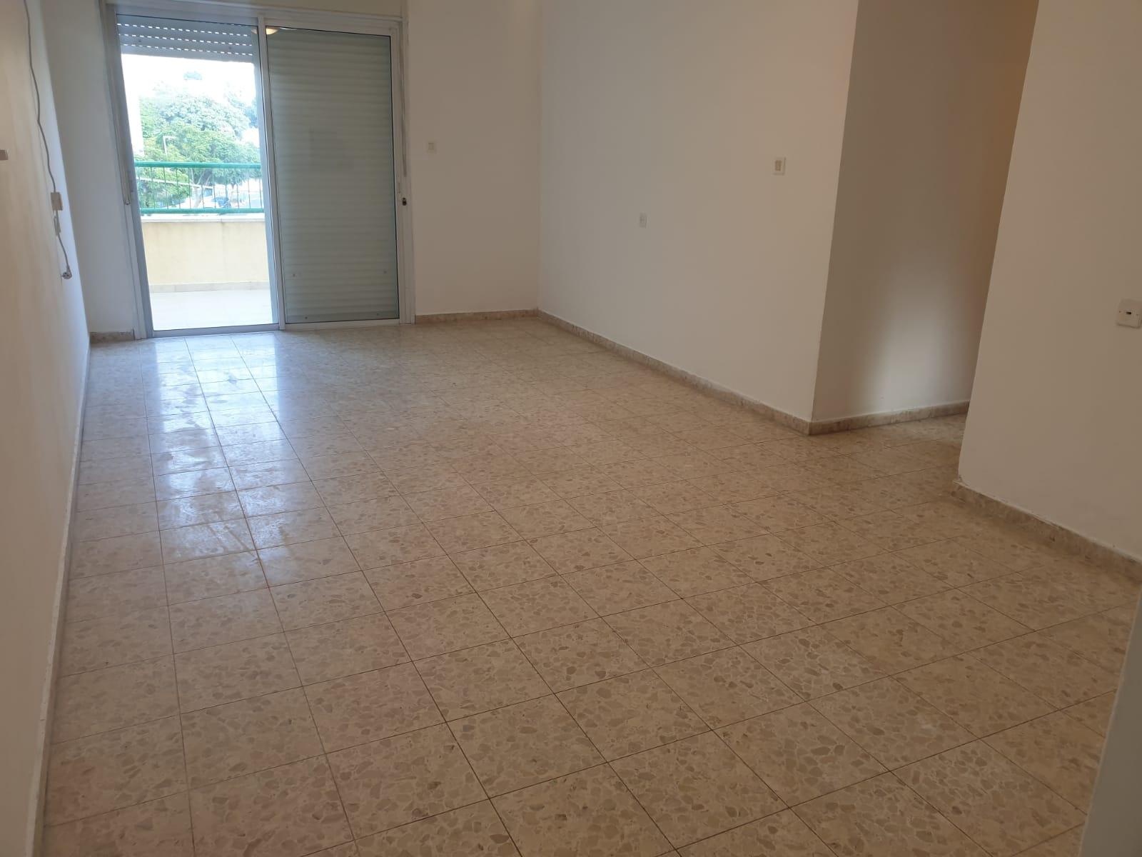 דירה ל השכרה 3 חדרים באלעד