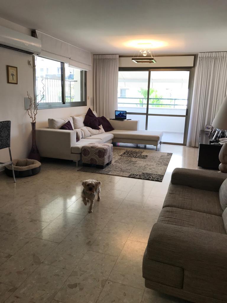דירה ל מכירה 4 חדרים בפתח תקוה