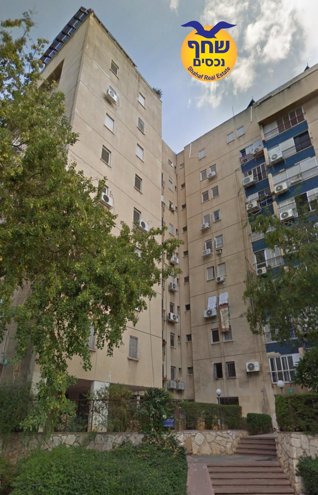 דירה ל מכירה 3 חדרים בפתח תקוה